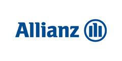 FB_partner_alianz