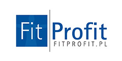 FB_partner_fit-profit