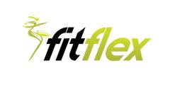 FB_partner_fitflex