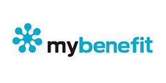 FB_partner_my-benefit