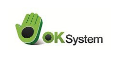 FB_partner_ok-system