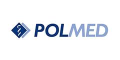 FB_partner_polmed