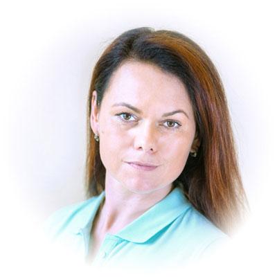 Aneta Franek