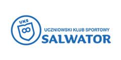 partner_salwator