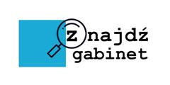FB_partner_zarejestrowani.pl/